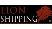 Lion Shipping
