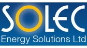 Solec Energy Solutions