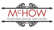 McHow Maintenance Services