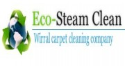 Eco Steam Clean