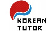 Korean Tutor