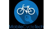 MobileCycleTech