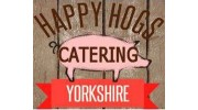 Hog Roasts Leeds