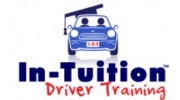 In-Tution Driver Training With Natasha