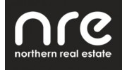 Northern Real Estate NRE