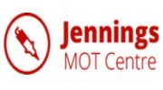 Auto Repair in Dudley, West Midlands