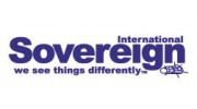 Sovereign International