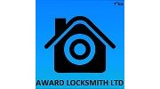 Award Locksmith