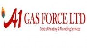 A1 Gas Force Solihull