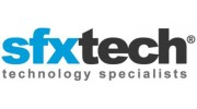 SFX Technology Ltd