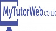 My Tutor Web