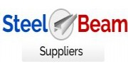 Steel Beam Suppliers