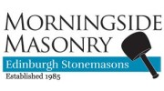 Morningside Masonry Ltd