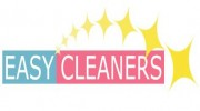 Easy Cleaners