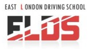 East London driving school