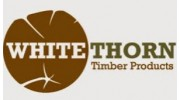 Whitethorn Timber Products
