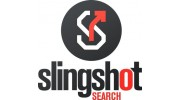 Slingshot Search