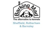 Barking Mad - Sheffield, Rotherham & Barnsley