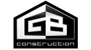GB Construction (Brighton) Ltd