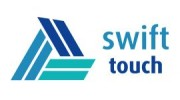 Swift Touch Ltd