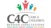 Care 4 Children
