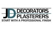 JD Decorators