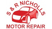 Auto Repair in Manchester, Greater Manchester