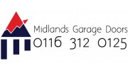 Midlands Garage Doors