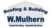 W Mulhern Roofing