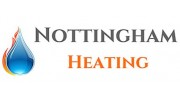 Nottingham Heating