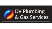 DV Plumbing and Gas Services