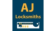Locksmith in Leicester, Leicestershire
