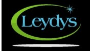 Leydys Cleaning Ltd
