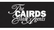 Cairds Estate Agents