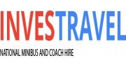 Investravel - National Coach & Minibus Hire With Driver