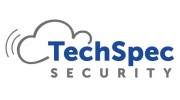 TechSpec Security LLP