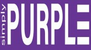 Simply Purple Website Design Agency