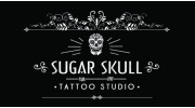Sugar Skull Tattoo Studio