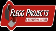 Flegg Projects
