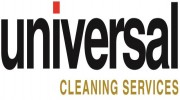 Universal Cleaning Services Ltd