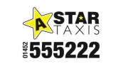 Taxi Services in Gloucester, Gloucestershire