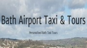 Bath Airport Taxi and Tours