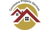 Conclusive Property Services LTD