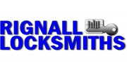 Locksmith in Kingston upon Hull, East Riding of Yorkshire