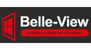 Belle View Windows