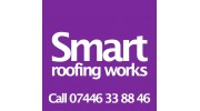 Smart Roofing Works