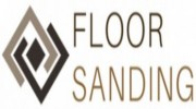 Floor Sanding Oxford