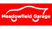 Meadowfield Garage