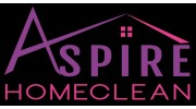 Aspire Home Clean