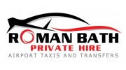 Taxi Services in Bath, Somerset